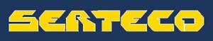 serteco logo